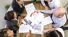 Wynne Planning Services